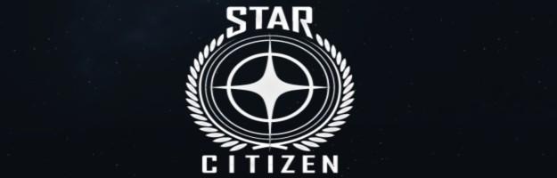 star_citizen_logo1