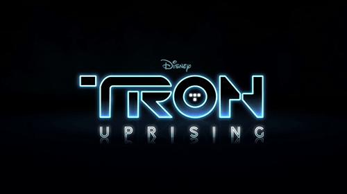 Tron_Uprising_title_card