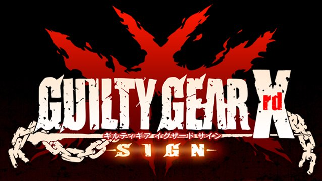 guilty-gear-xrd