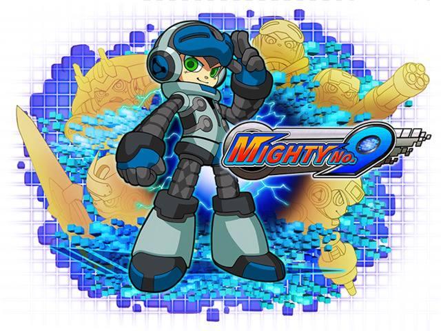 mightyno9_logo