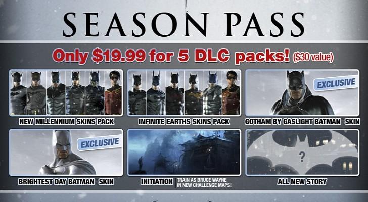 Batman-Arkham-Origins-Season-Pass-Revealed-Includes-Five-DLC-Packs