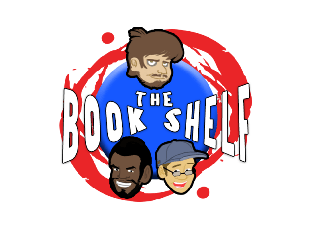 Bookshelf Episode 15 – Classics in Independent Literature