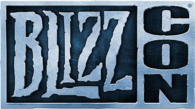 BlizzCon-2013-Logo-645x362