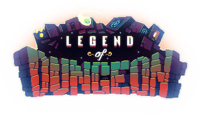 Review – Legend Of Dungeon