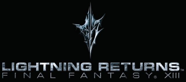 FFXIII_LR_logo