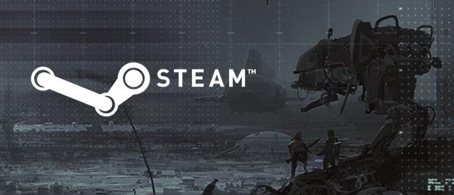 hawken_is_going_Steam_only