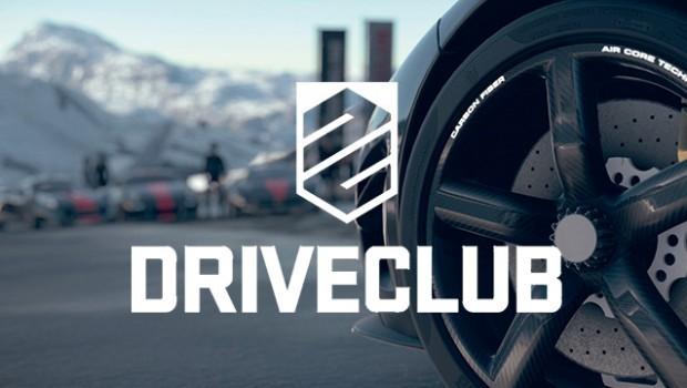 driveclub_logo_large