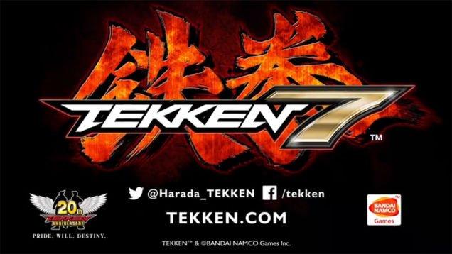 Tekken-7_banner