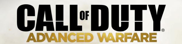 cod_advanced_warfare_logo