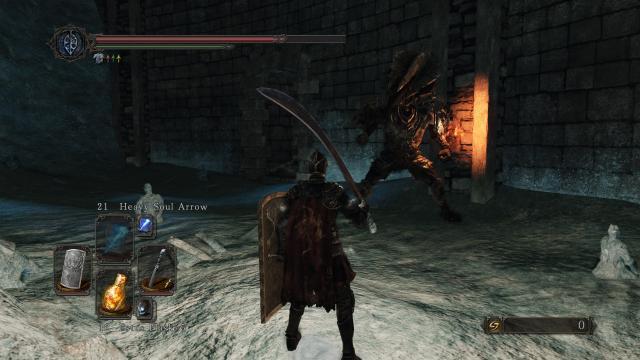 dark_souls_2_DLC_2_1