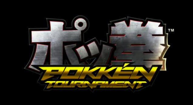 pokken_tournament _1