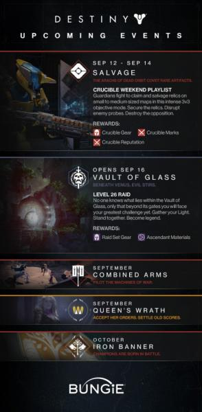 Destiny-September-Schedule-502x1024
