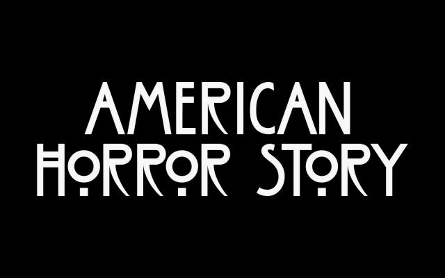 173779-8-bizarre-real-life-things-that-inspired-the-world-of-american-horror-story