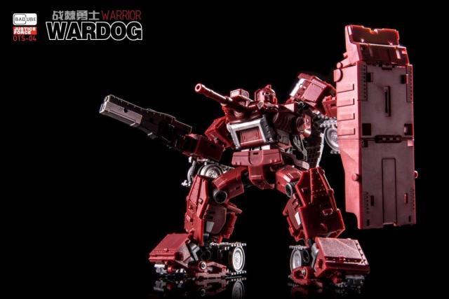 bc-wardog-04