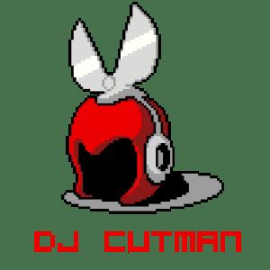 djcutman-logo