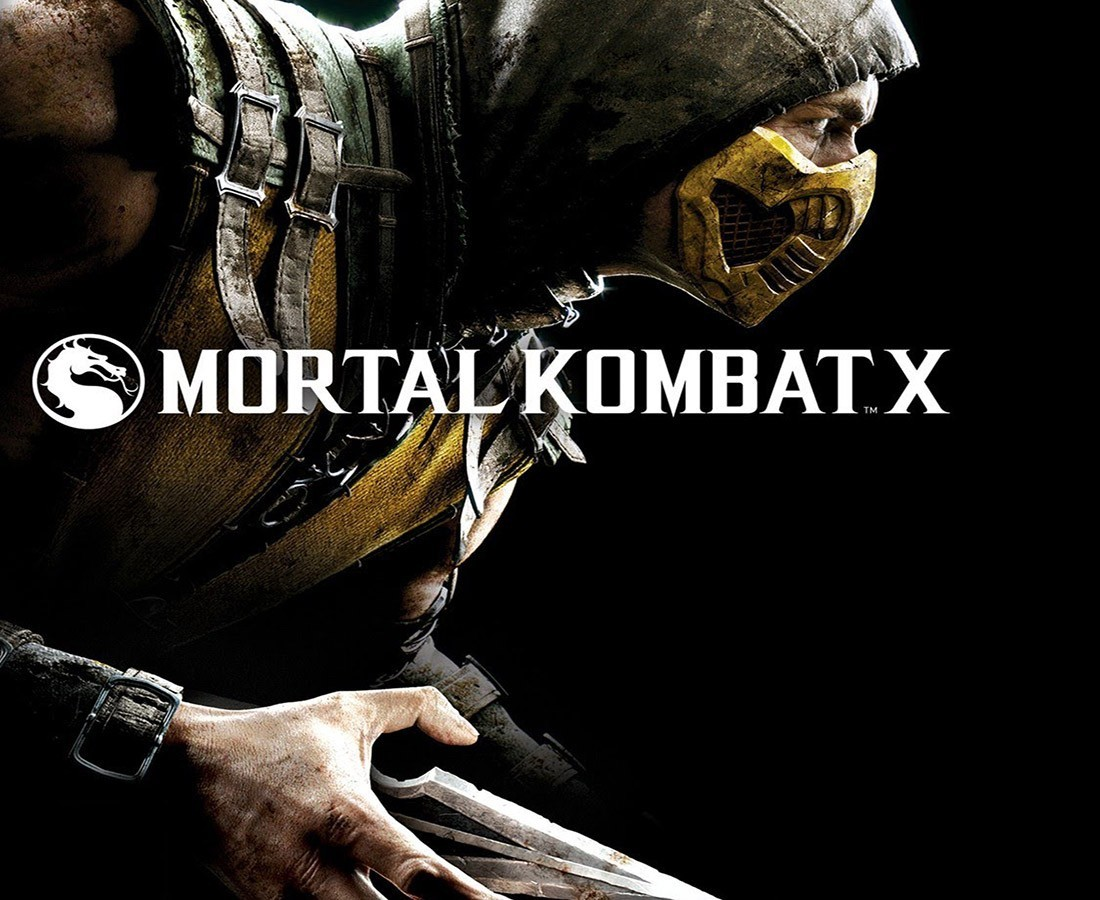 Mortal kombat x 1. 09 update live, ps4 notes – product reviews net.