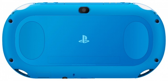 aqua-blue-ps-vita-back