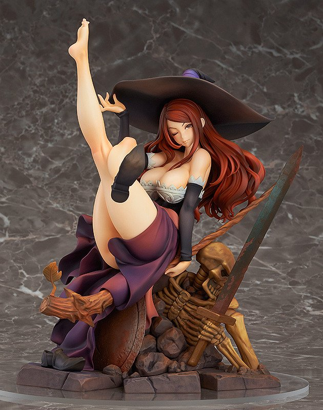 goodsmile-dragonscrown-sorceress-01