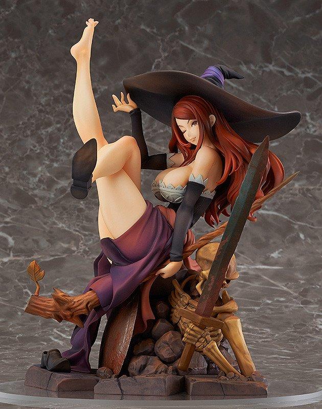 goodsmile-dragonscrown-sorceress-02