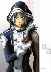 [large][AnimePaper]scans_D-GrayMan_epsilon(0.71)__THISRES__208119
