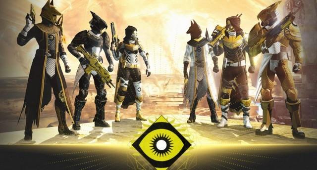 Destiny_Trials_of_Osiris