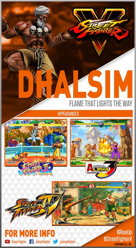 dhalsim-sf5-infogram