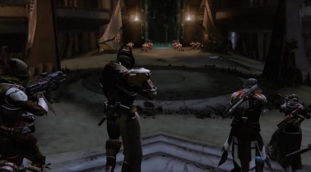 Destiny-Kings-Fall-Raid-Trailer-640x355