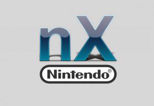 NX-635x439