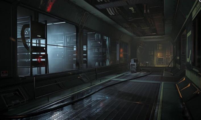 Doom-new-screenshots-1