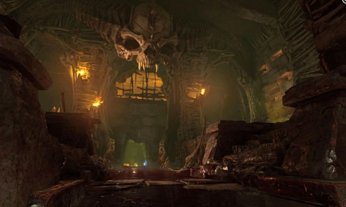 Doom-new-screenshots-3