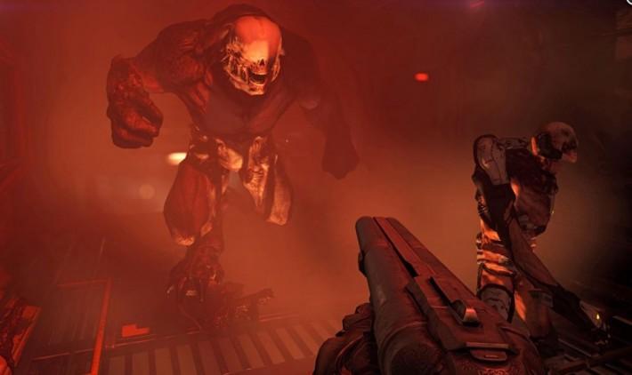 Doom-new-screenshots-5