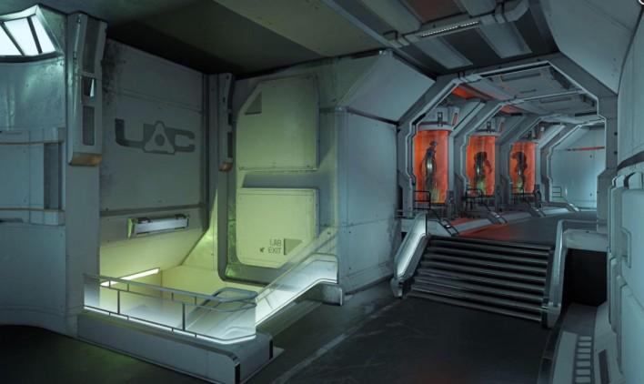 Doom-new-screenshots-7