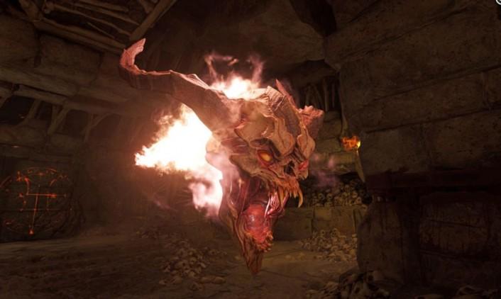 Doom-new-screenshots-9
