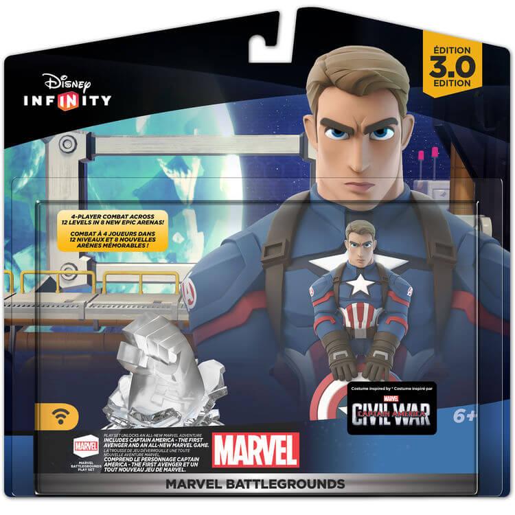 Marvel-Battlegrounds-Play-Set-Box-01