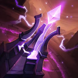 This Summoner Icon will be be rewarded exclusively to those that have won 100 or more Dominion matches