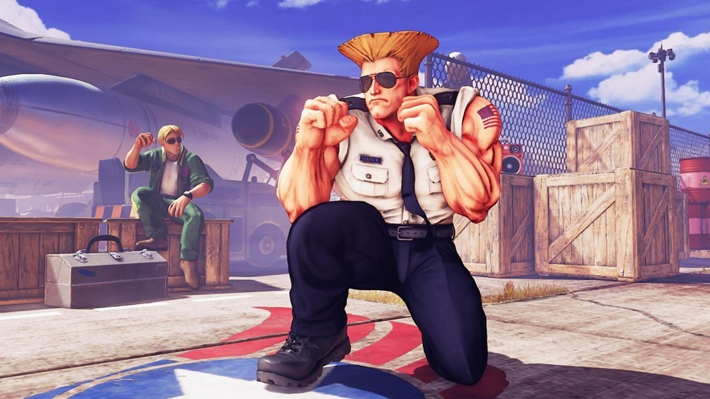 street-fighter-5-guile-screenshots1