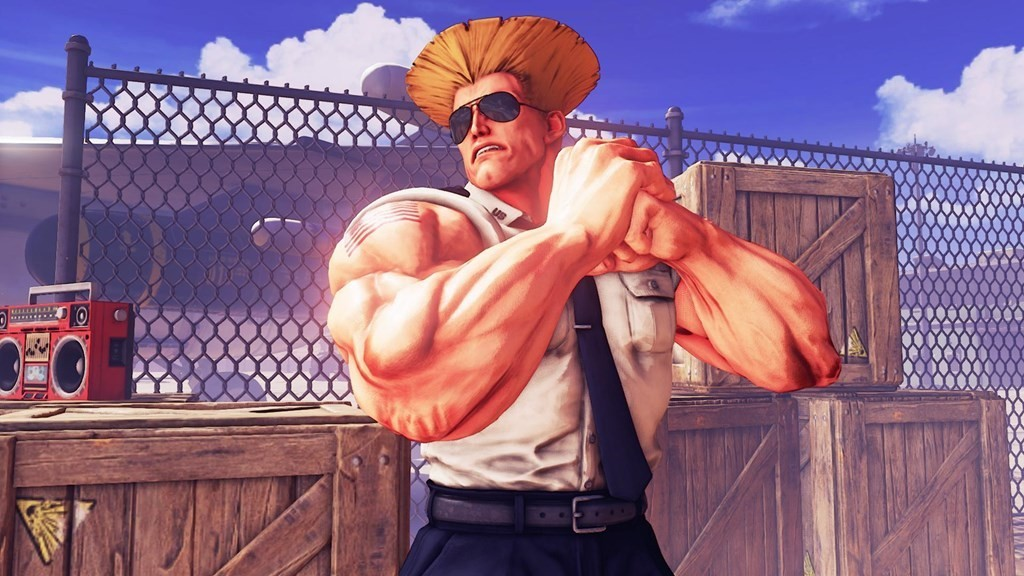 street-fighter-5-guile-screenshots13