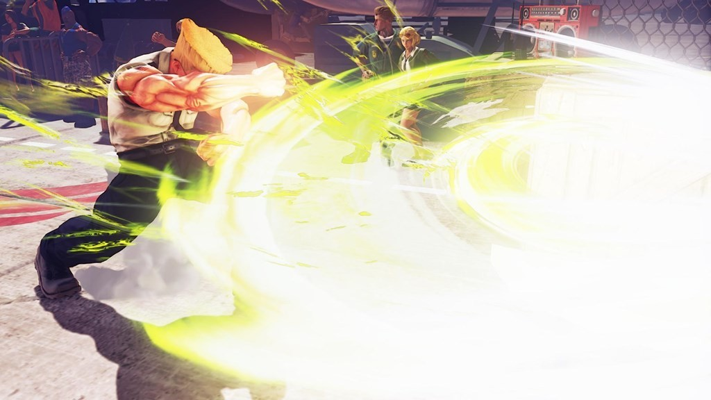street-fighter-5-guile-screenshots5
