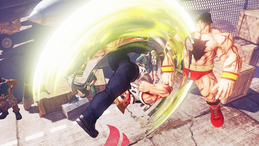 street-fighter-5-guile-screenshots6