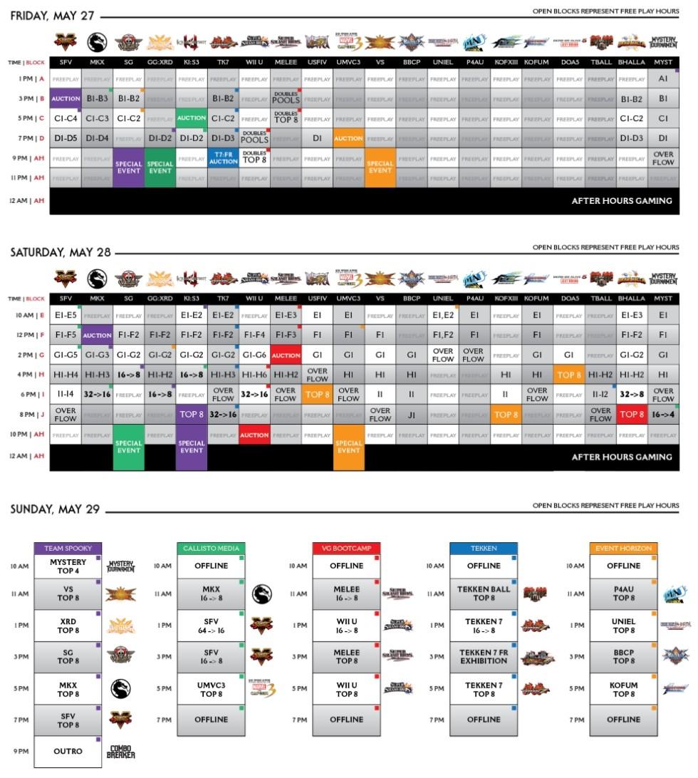 combobreaker-2016-schedule