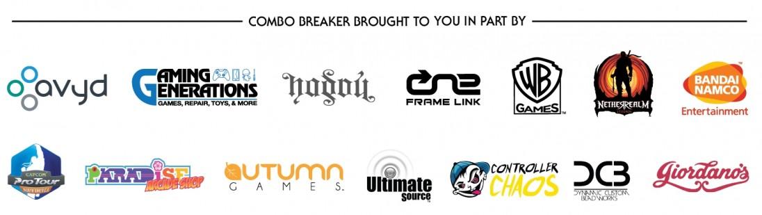 combobreaker-2016-sponsors