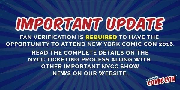 nycc2016-fan-verification