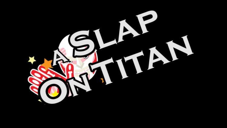 slap-logo-black-background