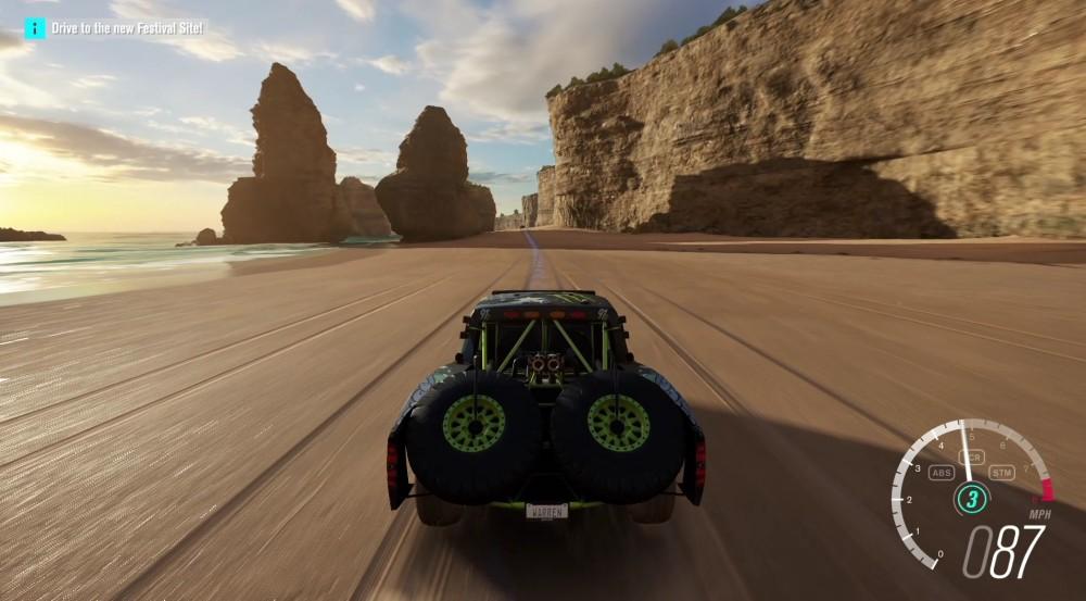forza-horizon3-racing-offroad-01