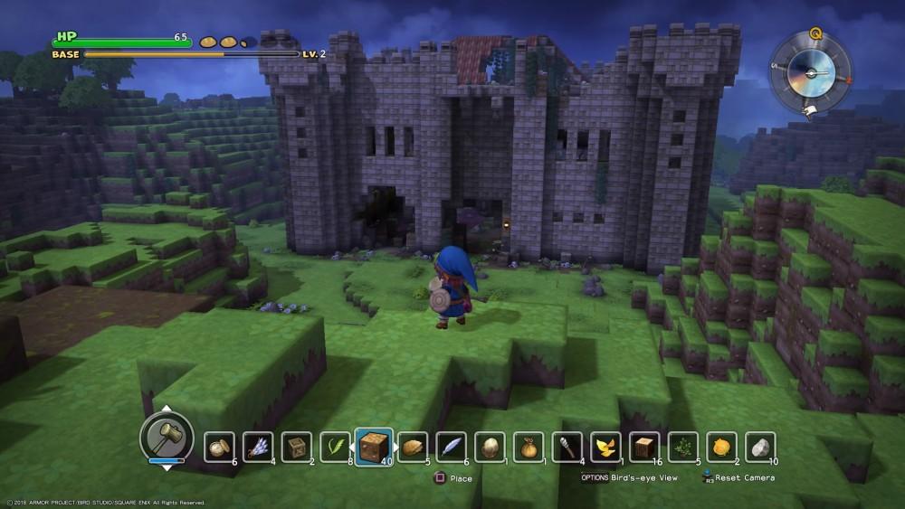 dragon-quest-builders_20161013133458