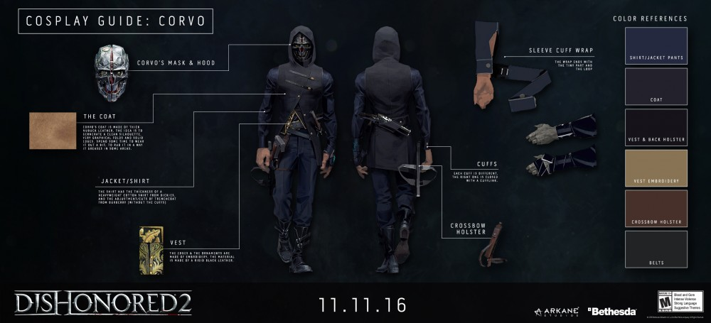 dishonored2_cosplayguide_corvo-01