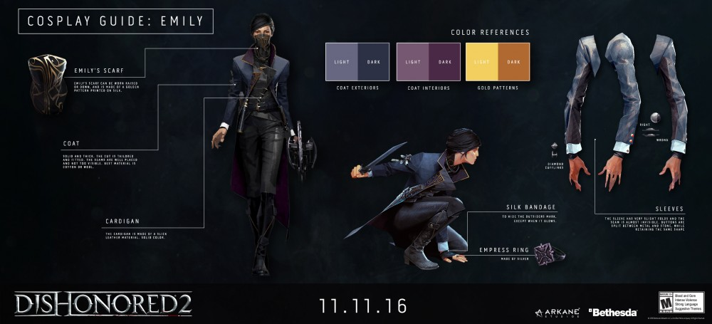 dishonored2_cosplayguide_emily-01
