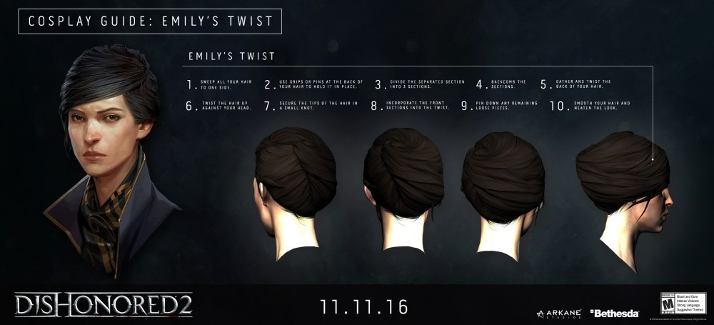 dishonored2_cosplayguide_emilytwist_full