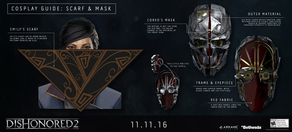 dishonored2_cosplayguide_scarfmask_full