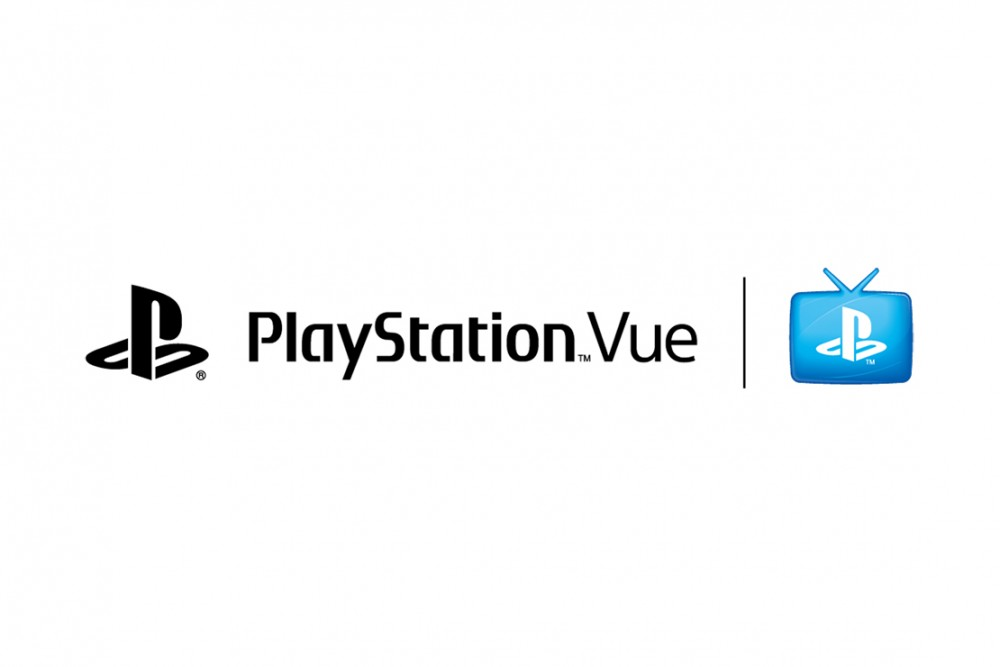 sony to drop all viacom channels from playstation vue